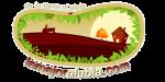 Logotipo lamejoralubia.com